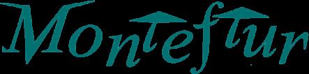 LogoMonteftur