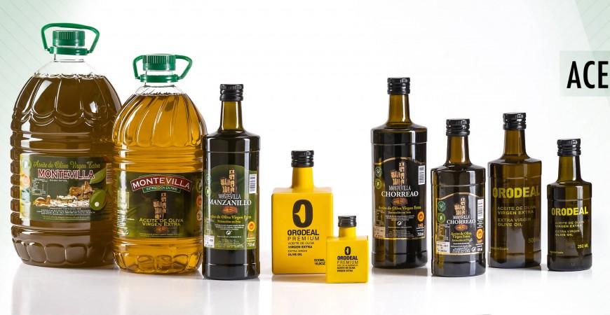 ¿Cuál es la mejor variedad de aceite de oliva?